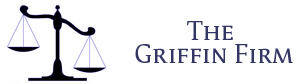 The Griffin Firm